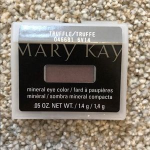 Truffle Mary Kay Mineral Eye Color
